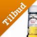 Tilbud-04